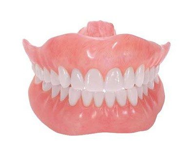 full dentures ottawa