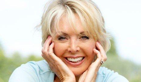 что нужно знать о зубных протезах